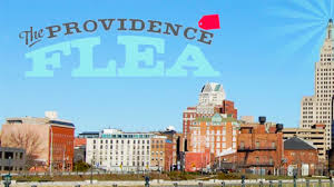 providenceflea